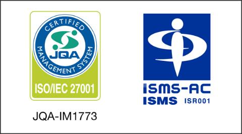 ISO/IEC 27001 ISMS-AC ISMS ISR001